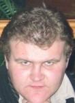 Real Man, 39, Tyumen