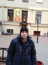 geny12, 57, Russia, Saint Petersburg