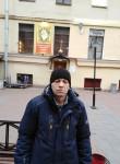 geny12, 57  , Saint Petersburg