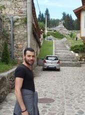 Gospodin, 31, Bulgaria, Stara Zagora