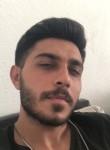 furkan, 23, Bursa