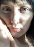 Kristina , 23, Severodvinsk