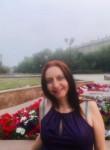 Natalya, 38  , Beloretsk