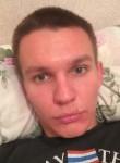 Aleksandr, 24, Krasnodar