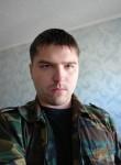 Askel, 35 лет, Новосибирск