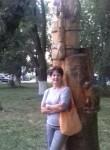 Nadezhda, 60  , Krasnodar