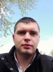Alyesha, 24  , Karabanovo