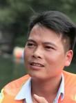 Vuvu, 31  , Thanh Pho Ninh Binh