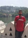 tuan imran, 30  , Battaramulla South