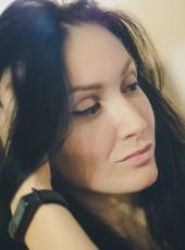 Alisa, 33, Russia, Samara