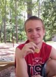 David Stilwell, 24  , Scranton