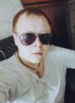 kirill, 26 лет, Минеральные Воды
