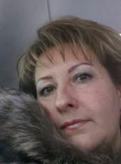 Irina, 45, Russia, Yakutsk