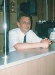 Aleksandr, 55  , Livadiya