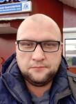 Aleksandr, 39  , Horad Barysaw