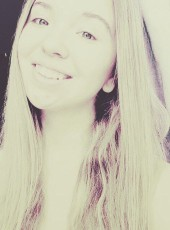 Anastasiya Gracheva, 21, Russia, Moscow