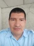 Orlando, 46  , Soyapango