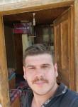 Bulut, 31  , Bursa