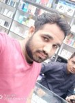 Malik G, 24, Lahore