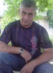 Igor, 49  , Odessa