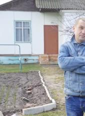 igor, 49, Russia, Smolensk
