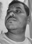 Sid, 34  , Sangli