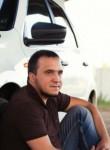 Anton, 27  , Privolzhskiy