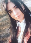 KristinaRuden, 23  , Kurovskoye