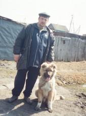 vadim, 50, Kazakhstan, Petropavlovsk