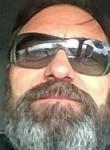Antonio, 46  , Castiglione delle Stiviere