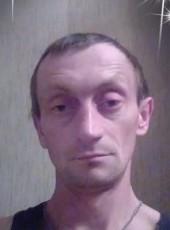 Viktor, 34, Russia, Gurevsk (Kemerovskaya obl.)