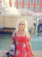 Lana, 42, France, Nice