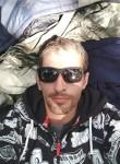 Maksim, 38  , Maloyaroslavets
