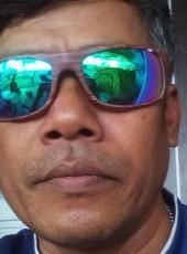 หนุ่ม, 37, Thailand, Bangkok
