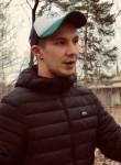 Vitya, 31  , Korolev