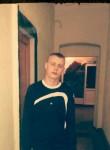 kolya, 26, Chisinau