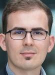 Aleksandr, 29  , Vienna