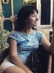 Marina, 45, Murmansk