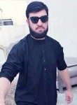 Razi Khan, 18  , Abu Dhabi