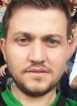 Halil, 18 лет, Ankara