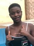 nickel, 18  , Accra