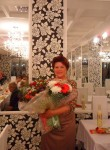 галина , 62  , Sosnovoborsk (Krasnoyarsk)
