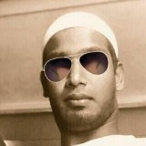 Shofik twin, 20  , Muscat