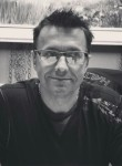 Alexander, 53  , Santa Cruz
