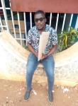 jose francisco, 29  , Blantyre