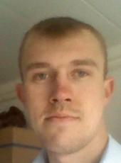 Petr, 27, Russia, Orekhovo-Zuyevo