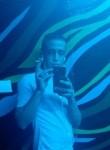 Abdo, 18  , Al Wakrah