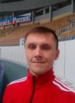 Vladislav, 41  , Kolomna