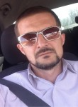 Pavel, 39  , Koktebel