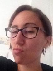 maria, 31, Spain, Oliva